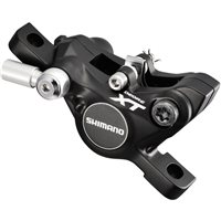 Shimano XT M785 Post Mount Brake Caliper