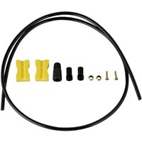 Shimano Hydraulic Disc Brake Hose