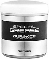 Shimano Dura Ace Grease - 500g Workshop Size