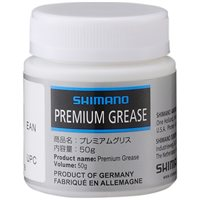 Premium Dura Ace Grease - 50g tub by Shimano