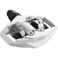 Shimano M530 Mountain Bike SPD Pedals