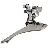 Shimano Dura Ace 7410 8 Speed Front Derailleur - 28.6mm Clamp
