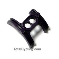 Shimano Bottom Bracket Cable Guide