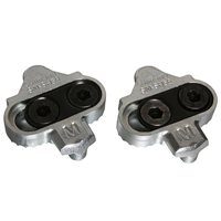 SH56 Multi-release SPD Cleats by Shimano