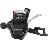 Shimano XT SL-M780 10 Speed Rapidfire Shift Pods - Pair