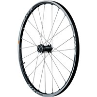 Shimano XTR M985 Front Wheel For Disc Brake - 15mm Thru-Axle