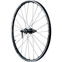 Shimano XTR M985 Rear Wheel For Disc brake - Q/R Axle