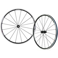 Shimano RS11 Clincher Wheelset
