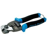 CN-10 Cable And housing Cutter by Park Tool