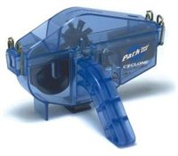 CM-5.2 Cyclone Chain Scrubber by Park Tool