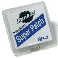 GP-2 Super Patch Kit by Park Tool