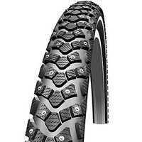 Schwalbe Marathon Winter Performance Rigid Road Tyre - 35mm