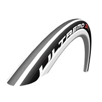 Schwalbe Ultremo ZX Clincher Tire - 700c x 23mm
