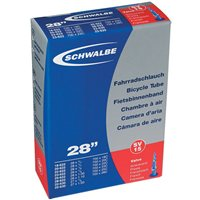 SV15 Inner Tube - 700c x18-28mm by Schwalbe