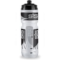 SIS 800ml Drinks Bottle