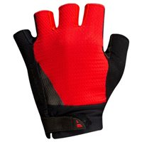 Pearl Izumi Elite Gel Gloves - Red