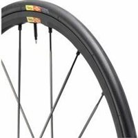 Mavic Aksion Clincher Tire 700 x 23mm