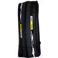 Mavic Yksion Pro Powerlink Competition Clincher Tire - 2015