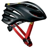 Mavic Syncro Cycling Helmet