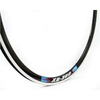 Kinlin XR300 700c Clincher Road Rim