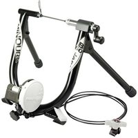 Minoura B60 R Trainer U Frame with Remote Shifter