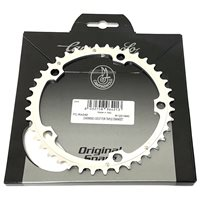 Campagnolo Record Triple Middle Chainring