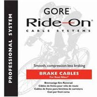 Gore Ride On Professional Brake Cable Kit