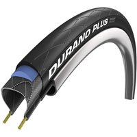 Schwalbe Durano Plus Clincher Folding Road Tyre