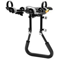 Saris Bike Porter Boot Rack