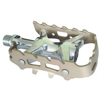 MKS MT Luxe Compe MTB Pedals