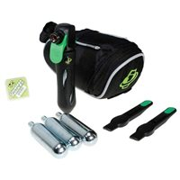 Genuine Innovations Deluxe Seat Pack Inflation Kit