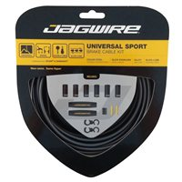 Jagwire Universal Sport Brake Cables
