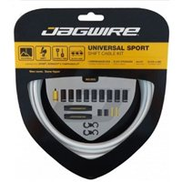 Jagwire Universal Sport Gear Cables