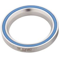 Cane Creek 110 Series Stainless Steel Replacement Headset Bearing