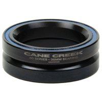 Cane Creek 40 Series Replacement Headset Bearing