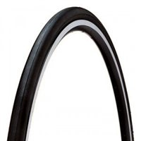 Vredstein Fortezza Superlite Clincher Tire - 23mm