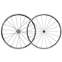 Campagnolo Vento ASY Clincher Wheelset - 2014