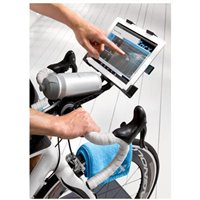 Bracket for Tablets - T2092 by Tacx
