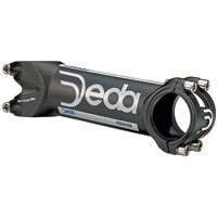 Zero 100 Road Stem - Black by Deda