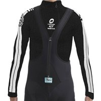 Assos Insulator SS Skinfoil Winter Base Layer - 6/7