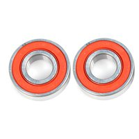 Mavic 6001 Replacement Bearings - M40318