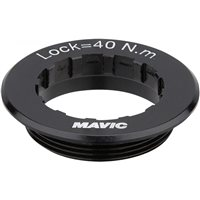 Lockring for Campagnolo ED11 11 Teeth - 10831800 by Mavic