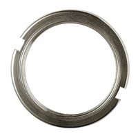 Mavic Track Lockring - 32397101