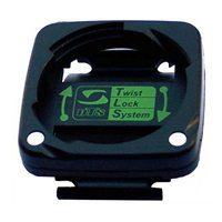 Sigma Sigma Sport DTS replacement holder