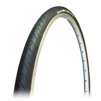 Panaracer Ribmo Folding Clincher Tire 700c