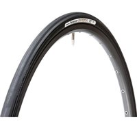 Panaracer Gravel King Clincher Tire