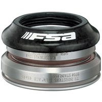 FSA Orbit C-33 Headset for Differential OD Headtube