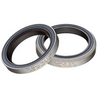 Standard Replacement Headset Bearing by FSA