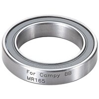 BBB 6805 Bottom Bracket Bearing