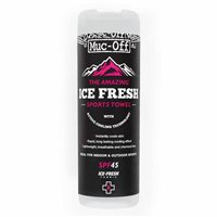 Muc-Off Cooling Towel